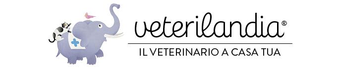 Veterilandia